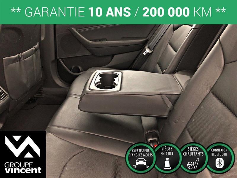Hyundai Sonata 24