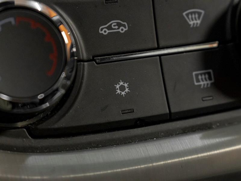 Buick Verano 14