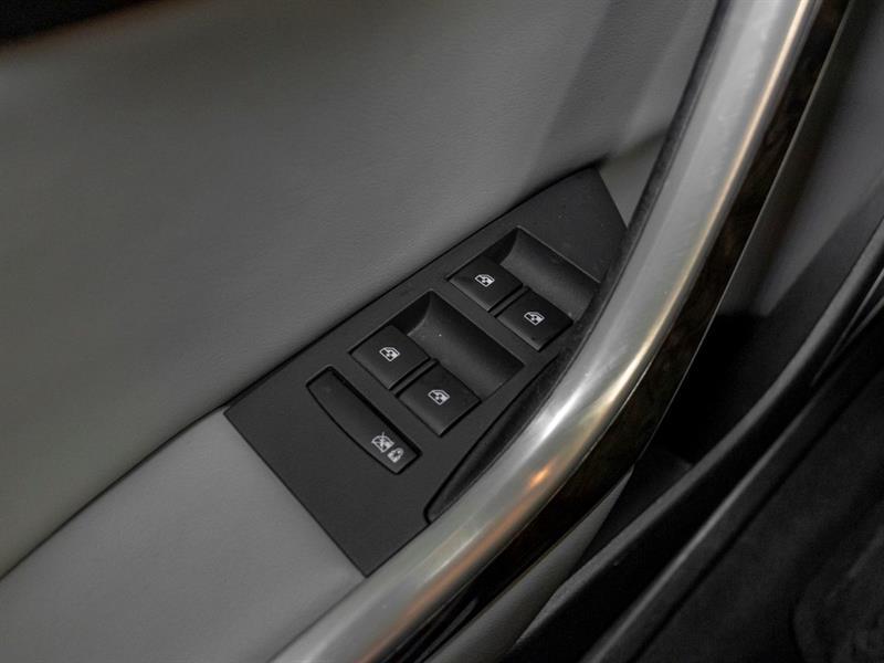 Buick Verano 22