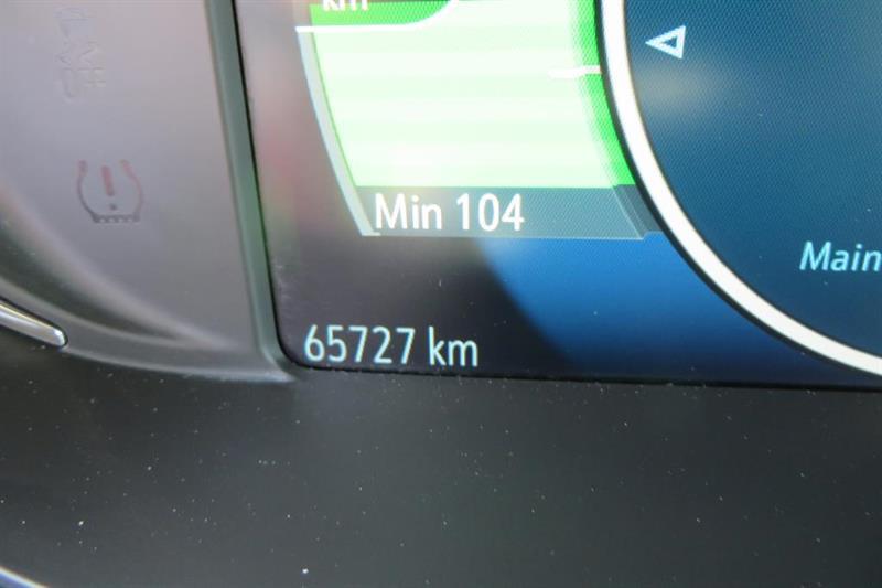 Chevrolet Bolt EV 12