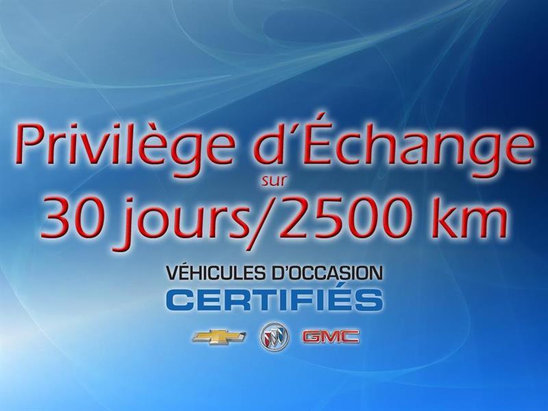 Chevrolet Bolt EV 25