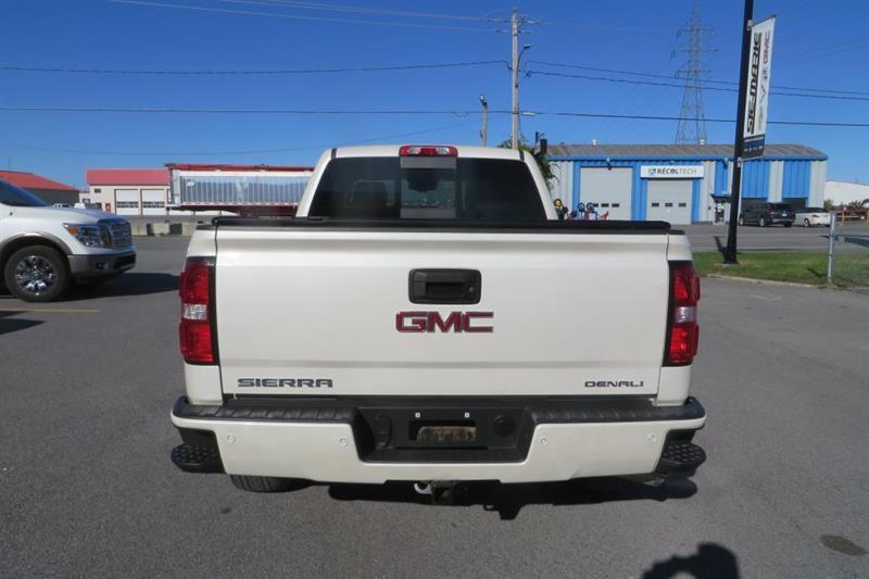 GMC Sierra 6