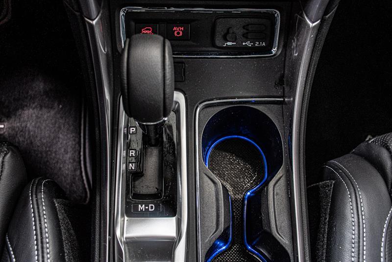 Subaru Ascent 36
