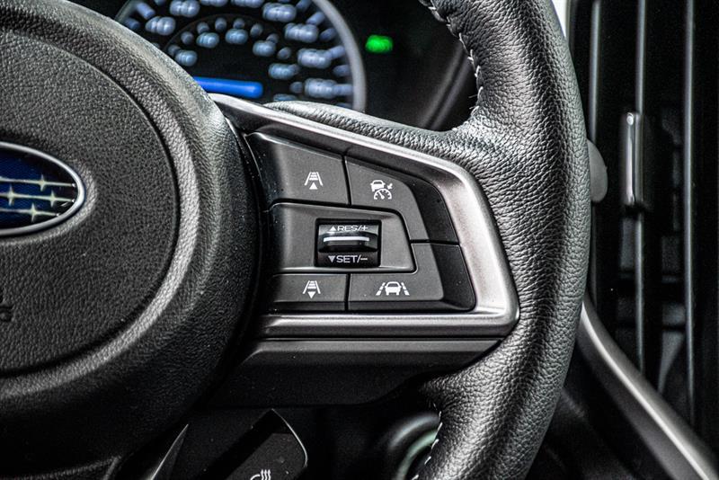 Subaru Ascent 40