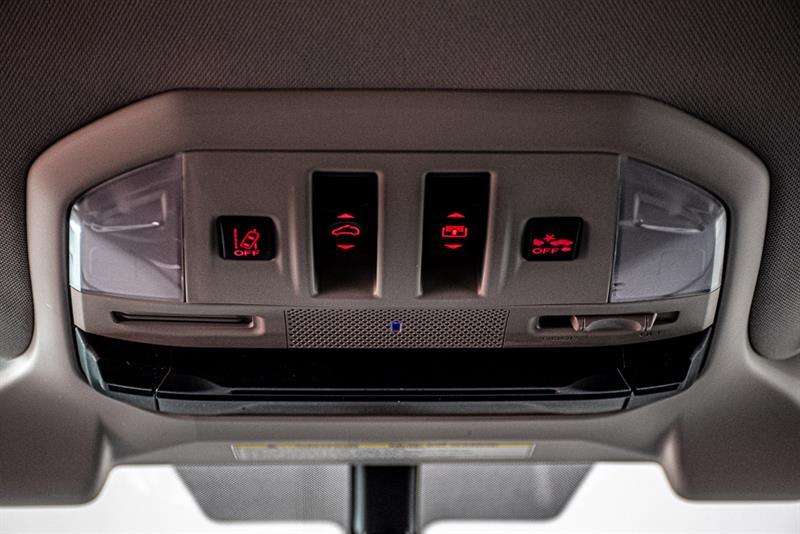 Subaru Ascent 41