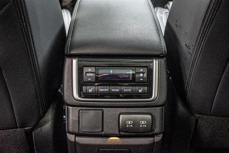 Subaru Ascent 43
