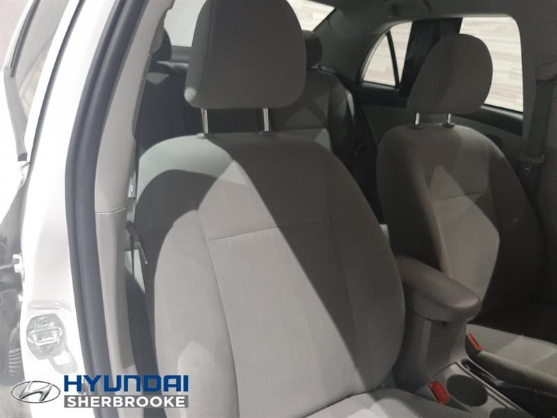 toyota Corolla 2013 - 7