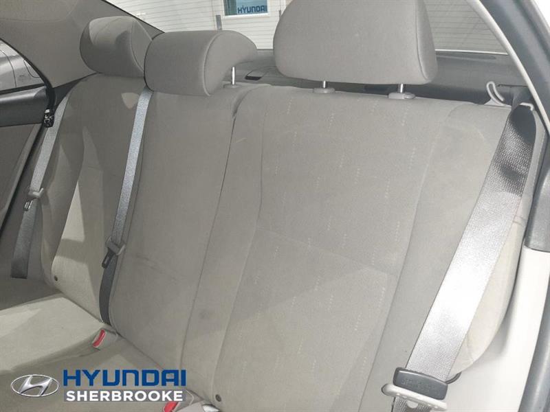 toyota Corolla 2013 - 11
