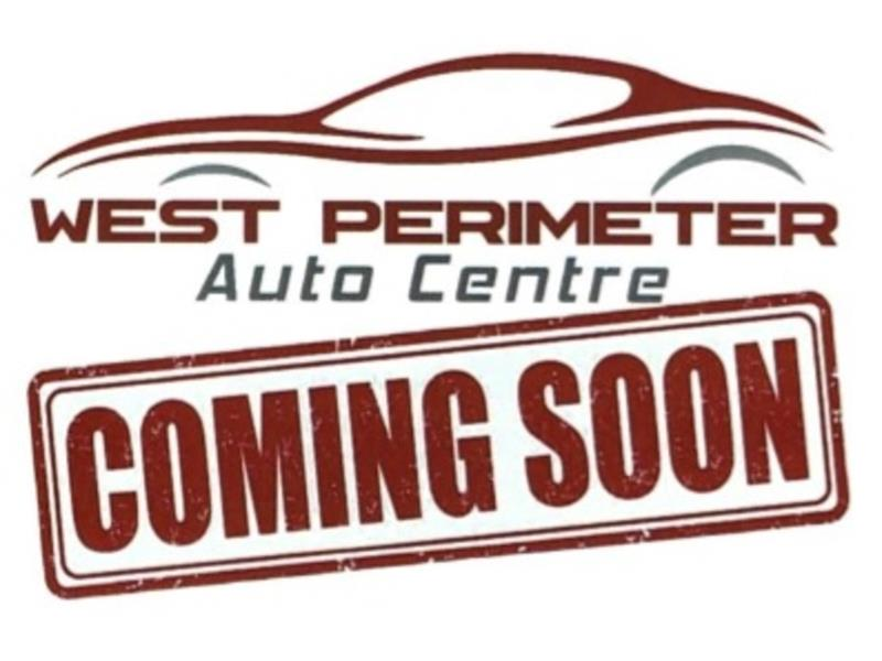 2018 Toyota Tacoma 4x4* Double Cab *V6*TRD Sport*Remote Start* #LSE465