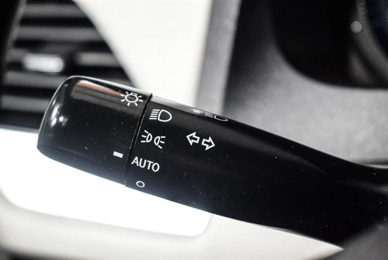 Toyota Sienna 18