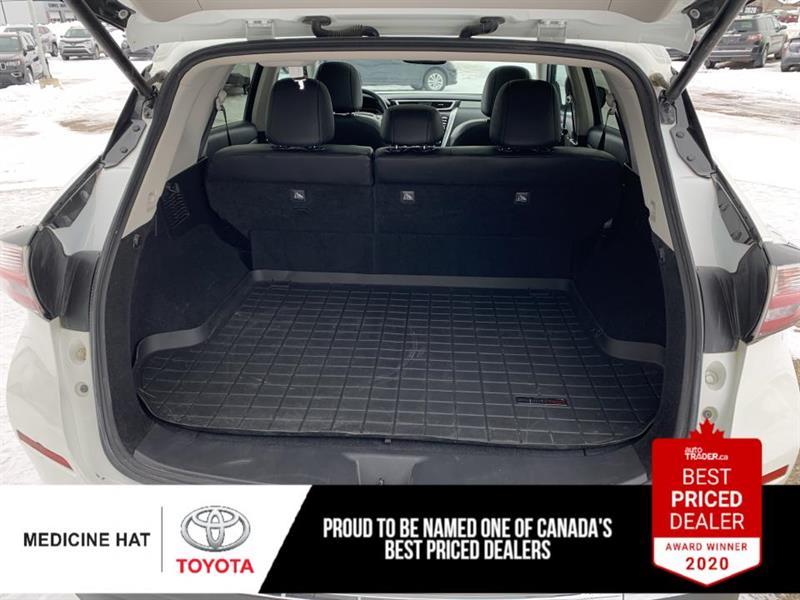 Toyota Highlander 24