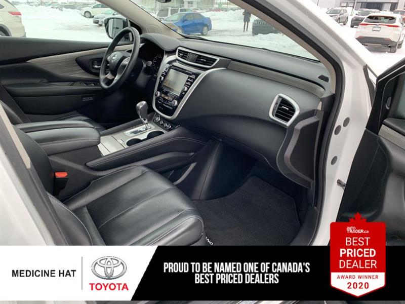 Toyota Highlander 26