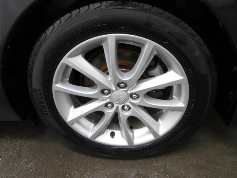 Subaru Impreza 48