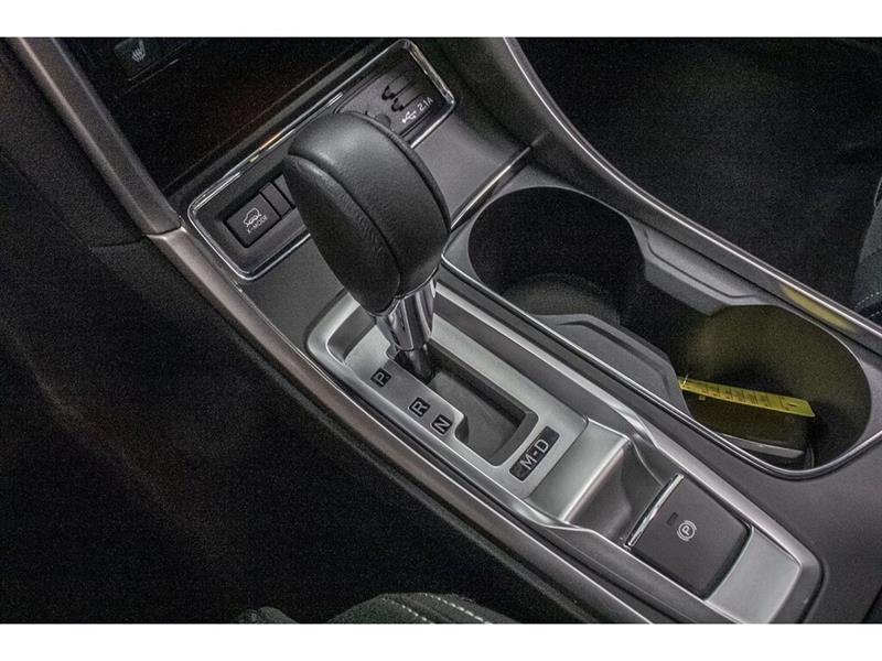 Subaru Ascent 15