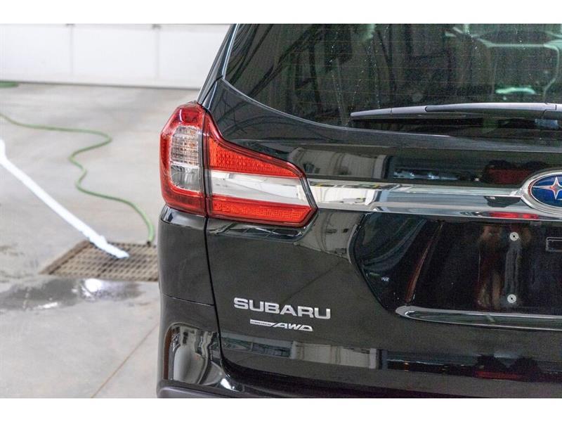 Subaru Ascent 28