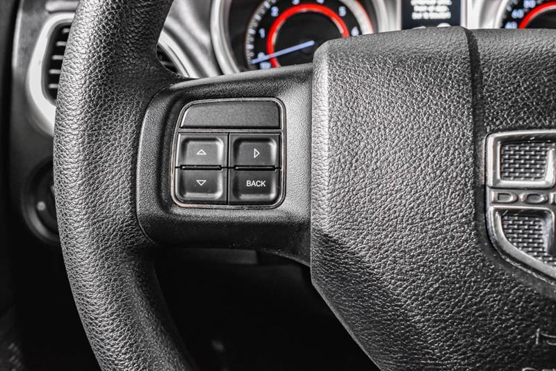 Dodge Journey 19
