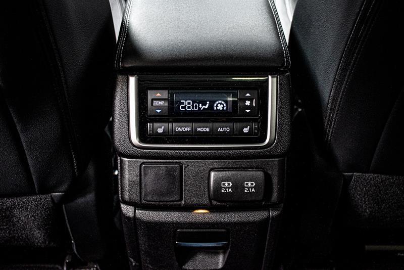 Subaru Ascent 42