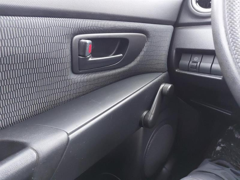 Mazda 3 11