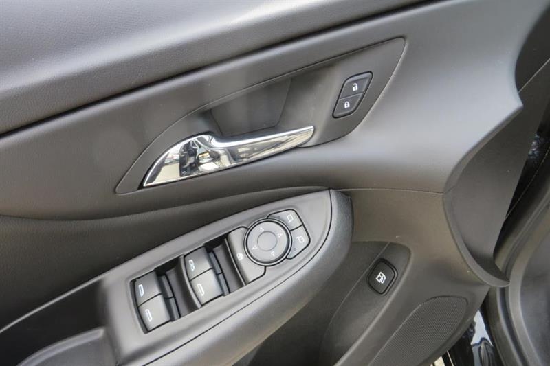 Chevrolet Volt 13