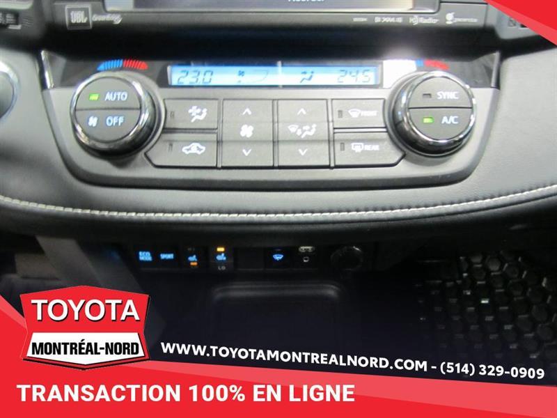 Toyota RAV4 25