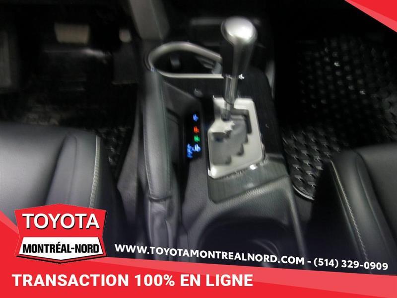 Toyota RAV4 27