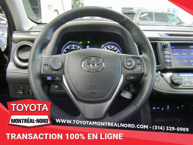 Toyota RAV4 29