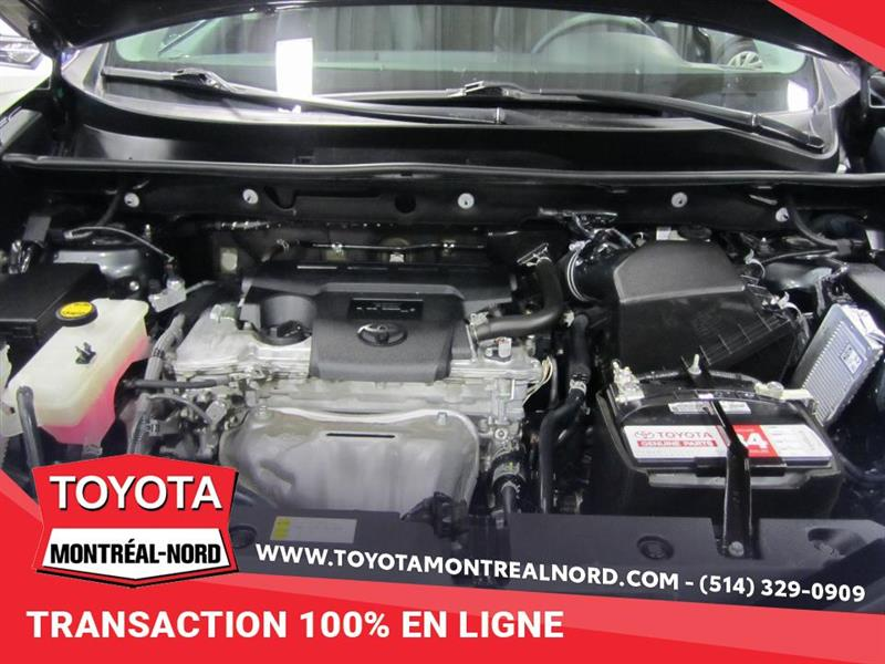 Toyota RAV4 35