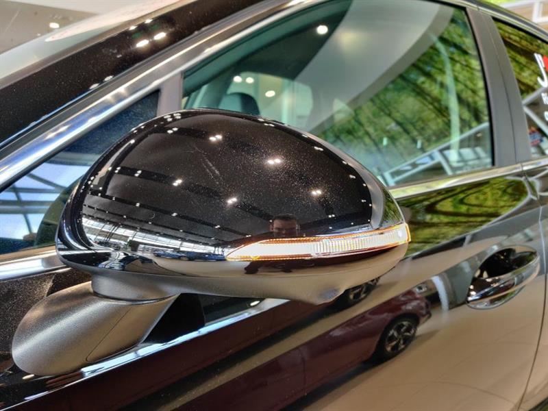 Hyundai Sonata Hybrid 10