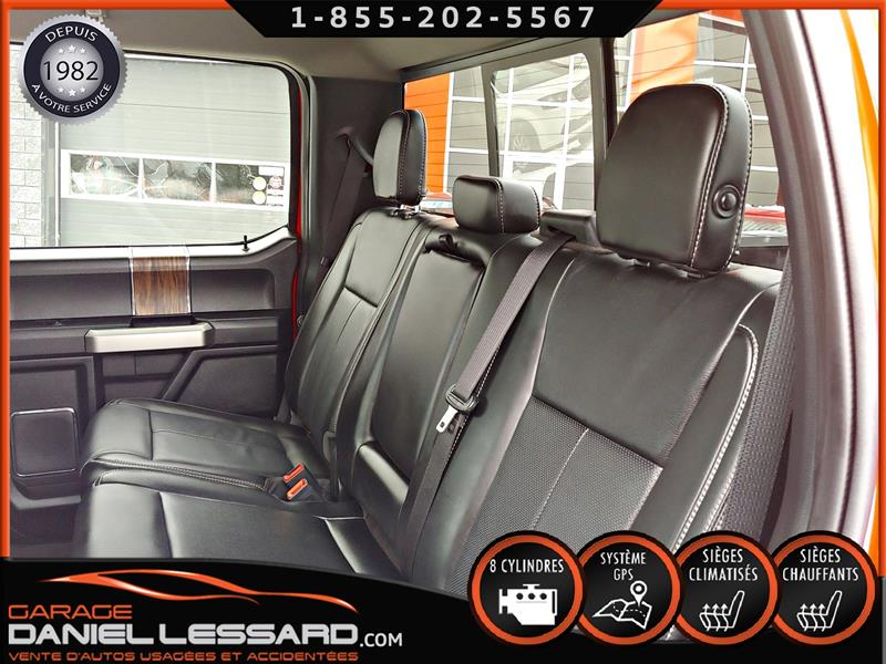 Ford F-150 28