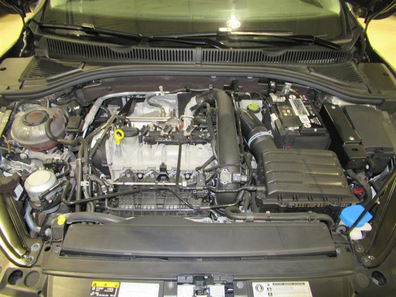 Volkswagen Jetta 25