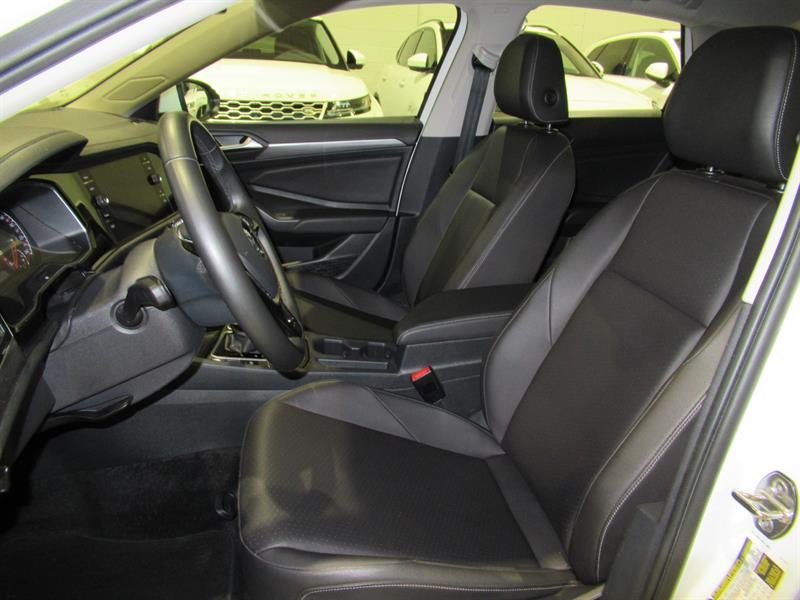 Volkswagen Jetta 16
