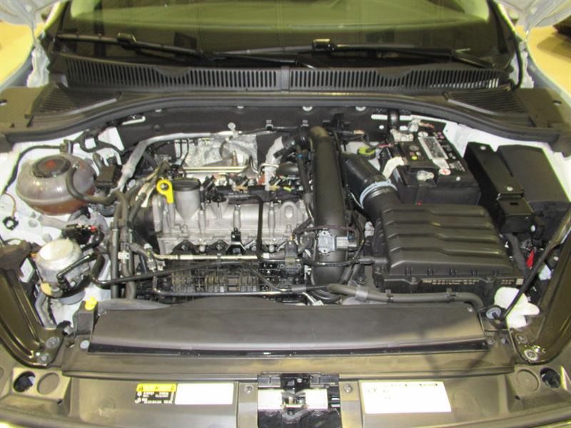 Volkswagen Jetta 27