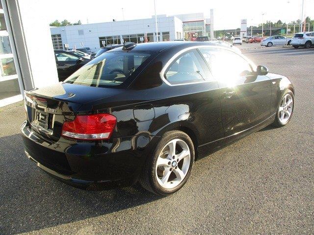 BMW 1 Series 2