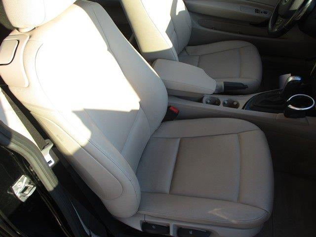 BMW 1 Series 6