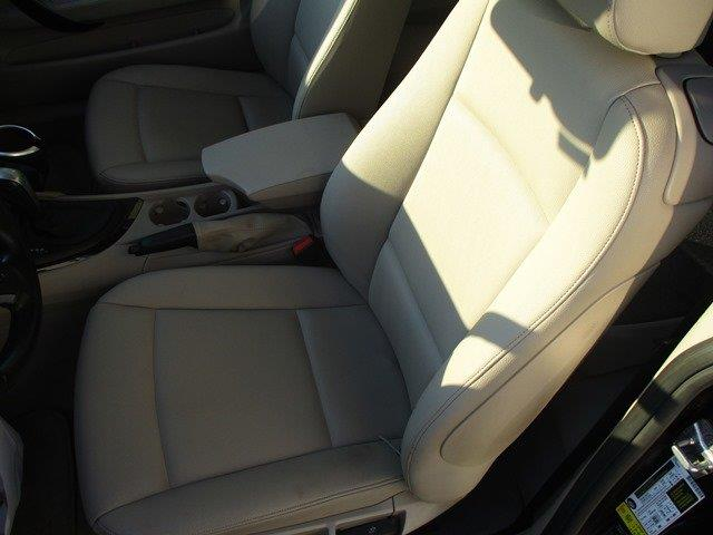BMW 1 Series 10