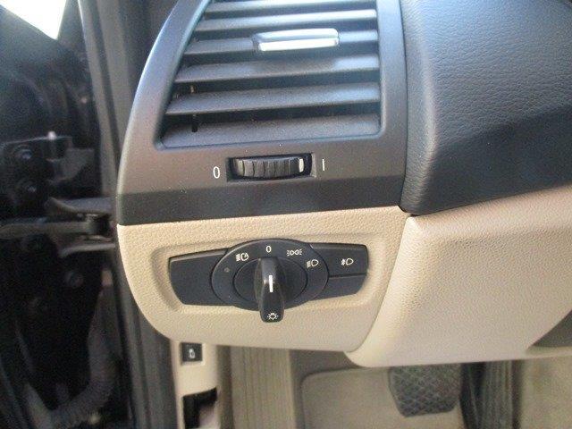 BMW 1 Series 13