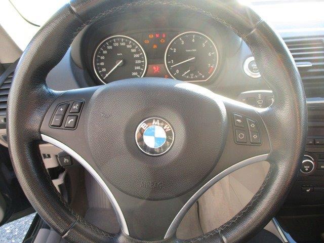 BMW 1 Series 14