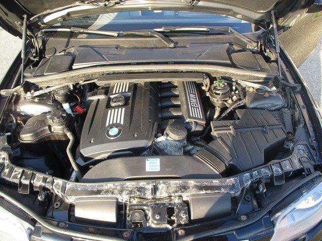 BMW 1 Series 20