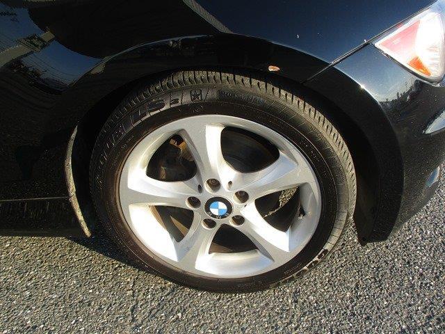 BMW 1 Series 22
