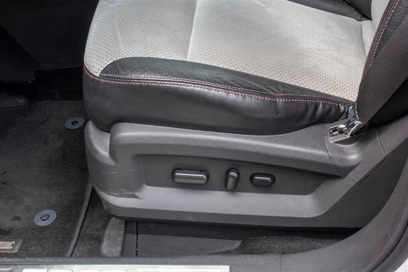 Ford Edge 35