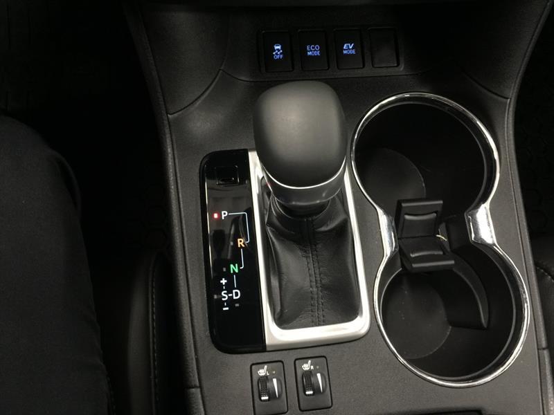 Toyota Highlander 38