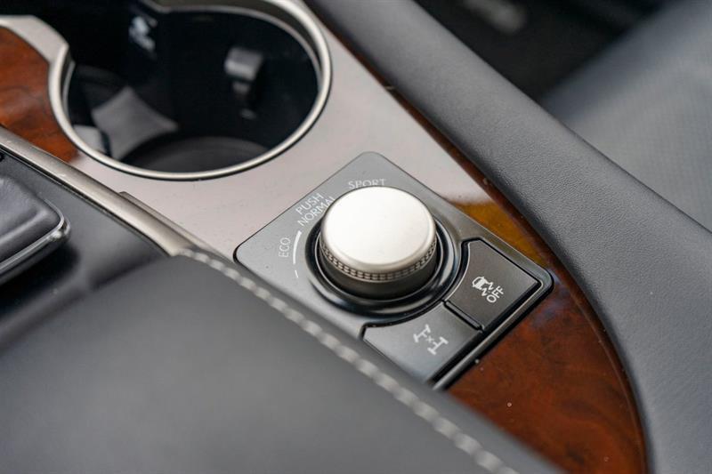 Lexus RX 350 18