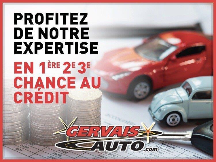 Buick Encore 21