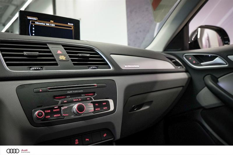 Audi Q3 33