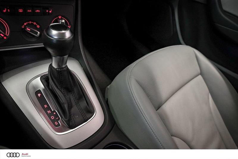 Audi Q3 42