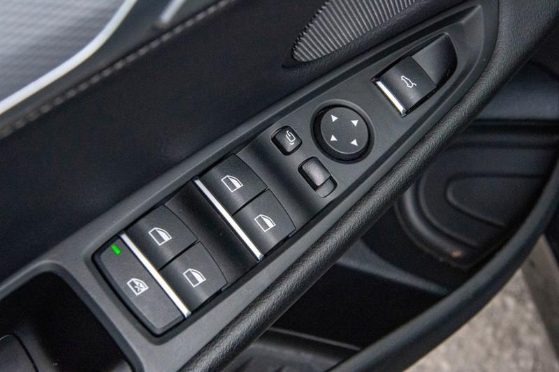 BMW X5 27