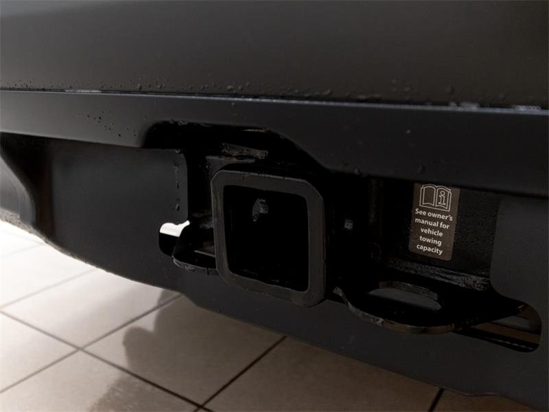 Nissan Pathfinder 35