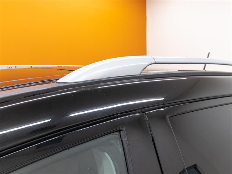 Nissan Pathfinder 37