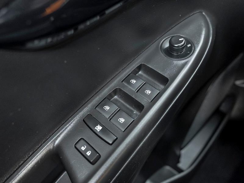 Chevrolet Spark 24