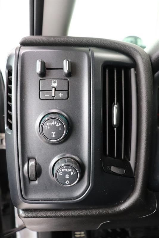 GMC Sierra 1500 14